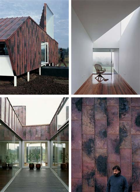 modern-house-copper-5