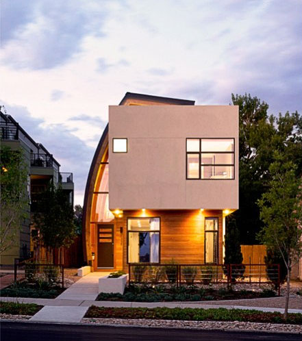 modern-house-denver-shield