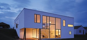 modern-house-design-cebra