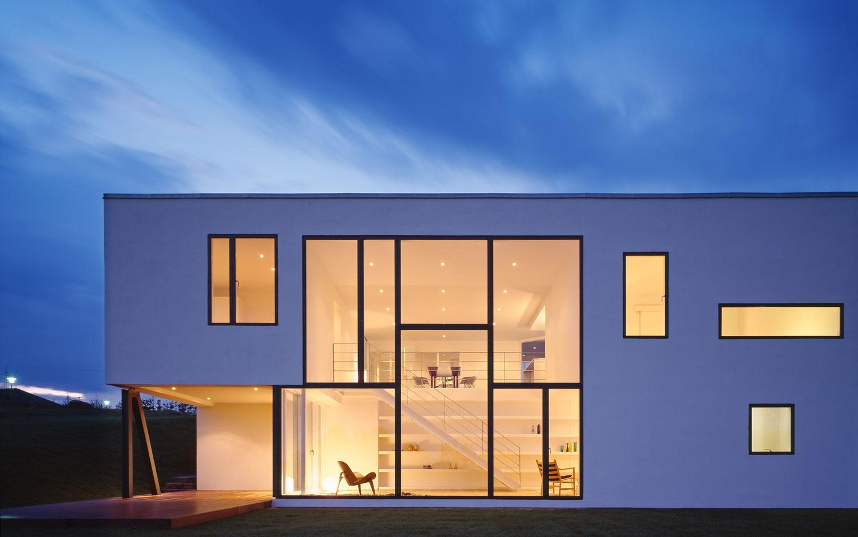 modern-house-design-cebra1