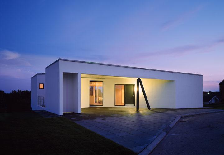 modern-house-design-cebra2