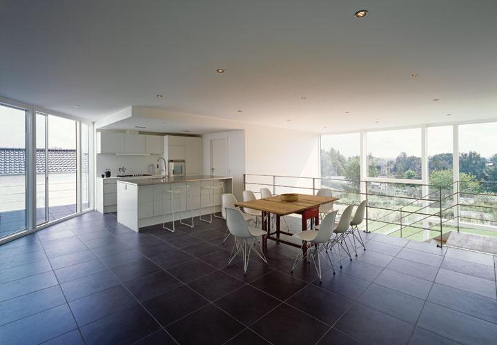 modern-house-design-cebra3