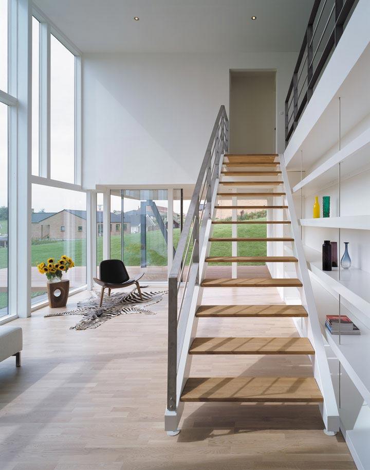 modern-house-design-cebra4