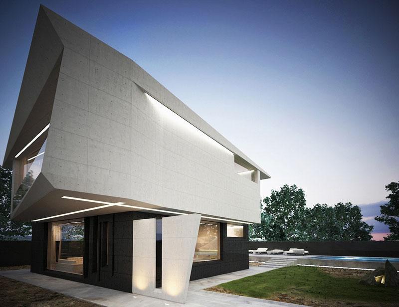 modern-house-design-mls