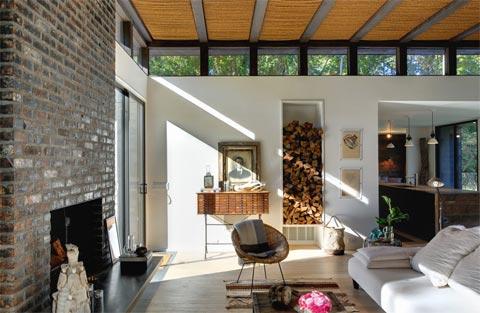 modern-house-design-rw-4