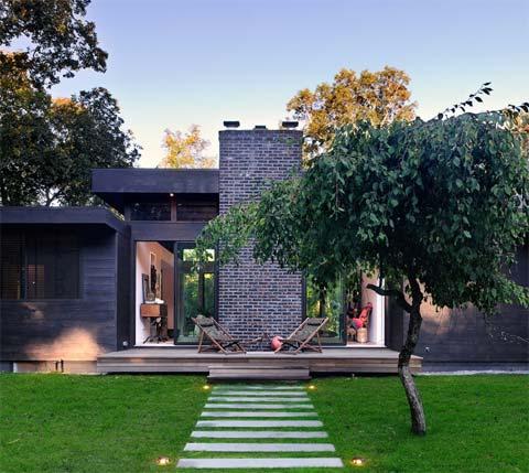 modern-house-design-rw-5
