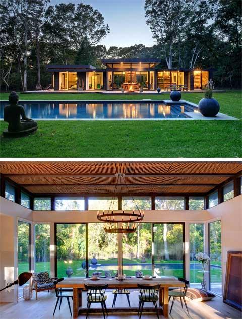 modern-house-design-rw