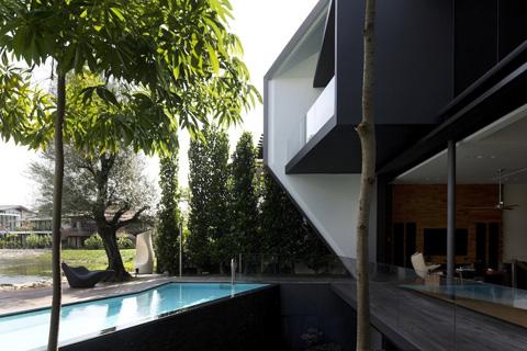 modern-house-diamond1