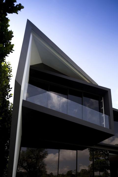 modern-house-diamond2