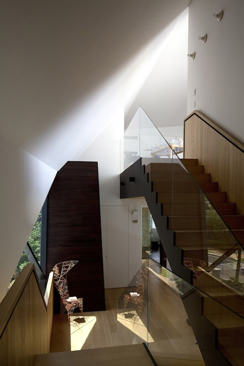 modern-house-diamond5