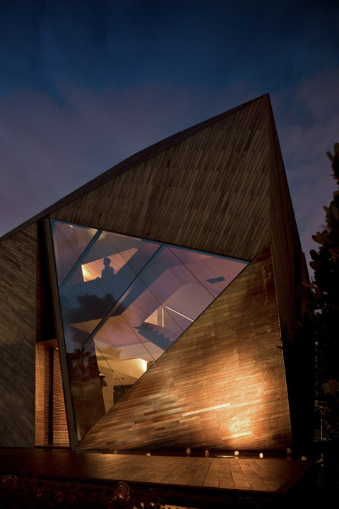 modern-house-diamond6
