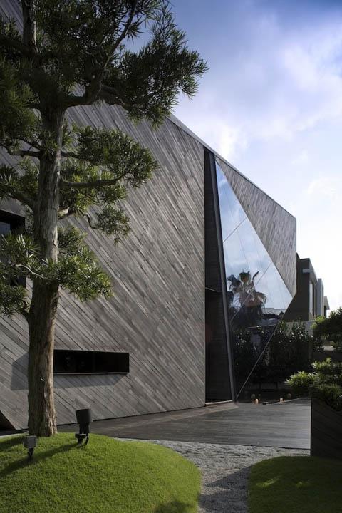 modern-house-diamond