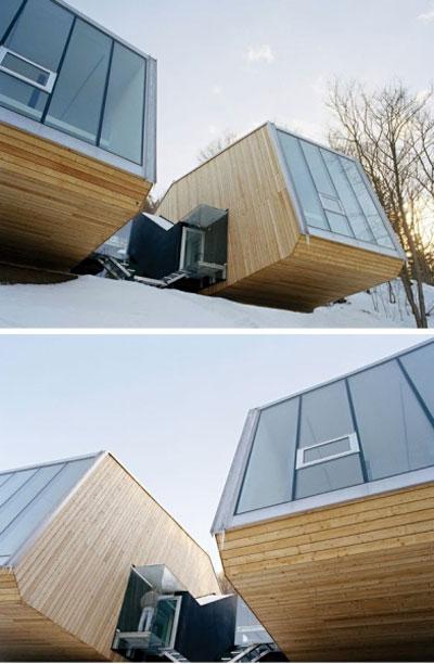 modern-house-doppelhaus-2