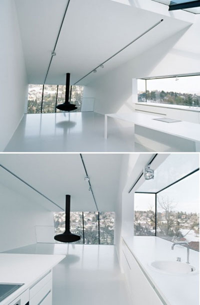 modern-house-doppelhaus-3