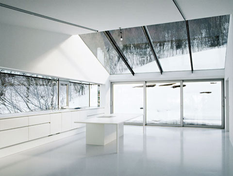 modern-house-doppelhaus-4