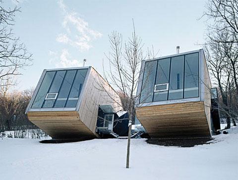 modern-house-doppelhaus