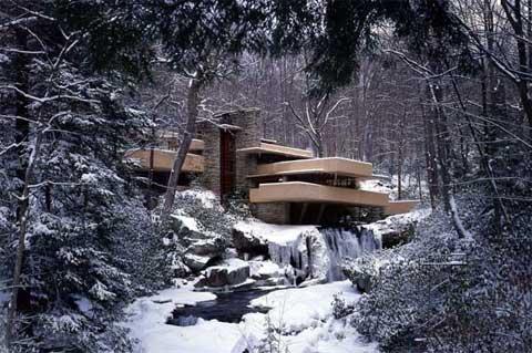 modern-house-fallingwater-2
