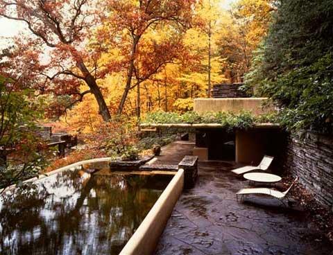 modern-house-fallingwater-4