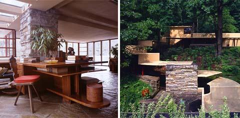 modern-house-fallingwater-5