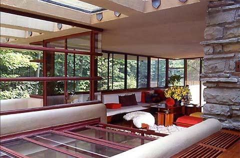 modern-house-fallingwater-6