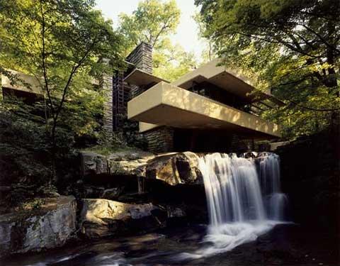 modern-house-fallingwater-9