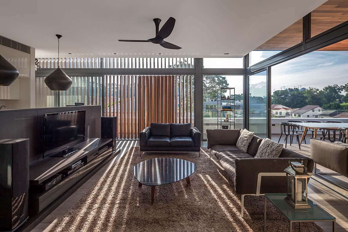 modern-house-far10