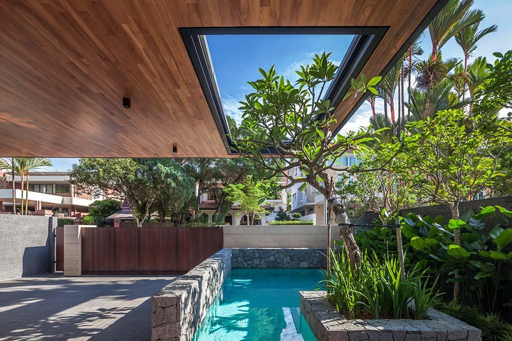 modern-house-far3