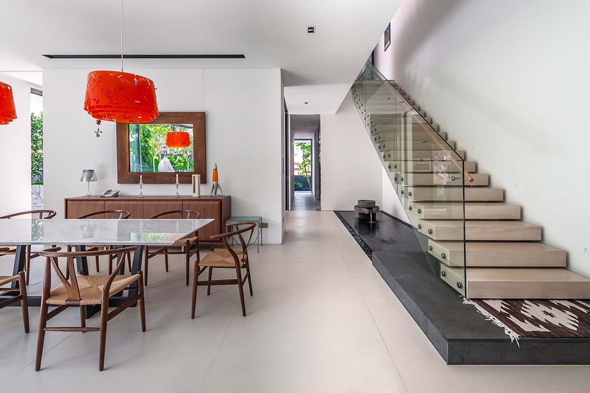 modern-house-far4