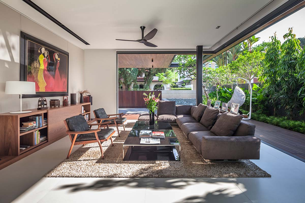 modern-house-far5