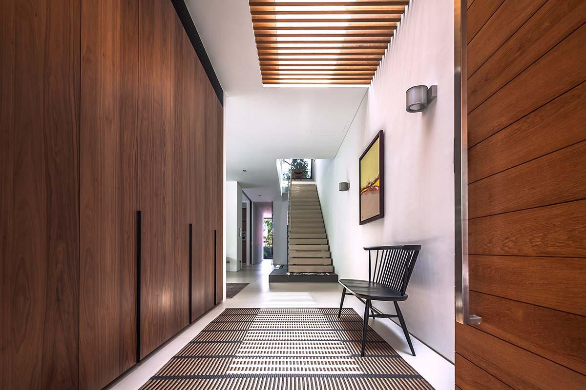 modern-house-far6