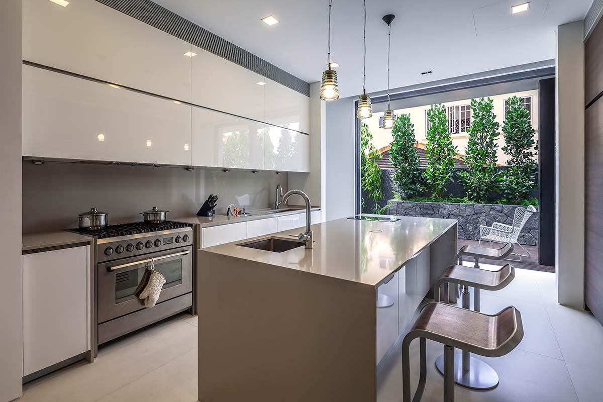 modern-house-far7
