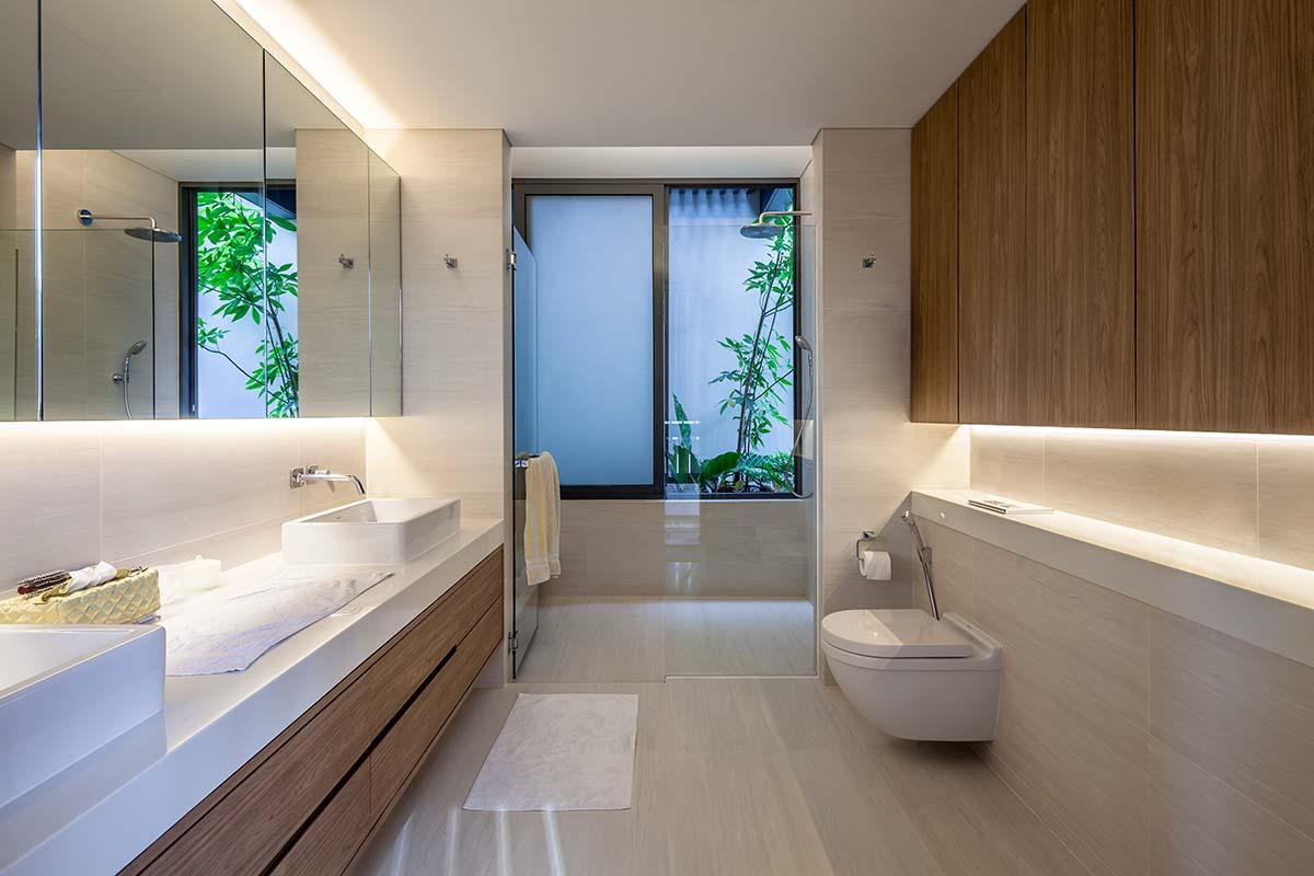 modern-house-far8