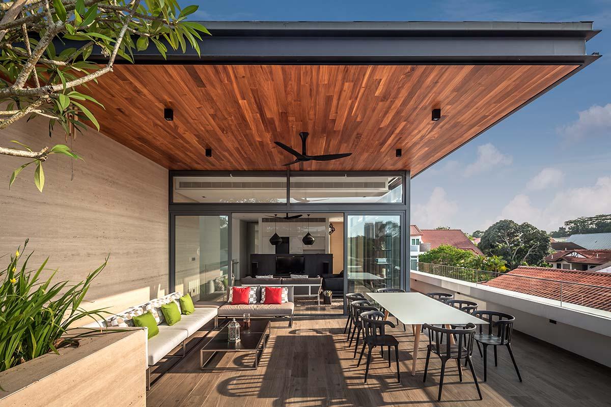 modern-house-far9