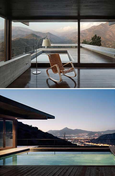 modern-house-farellones1