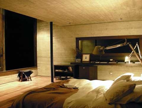 modern-house-farellones10