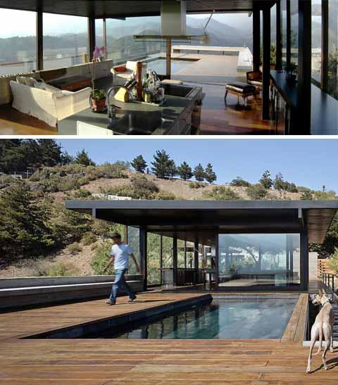 modern-house-farellones12