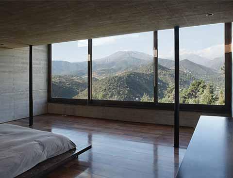 modern-house-farellones5
