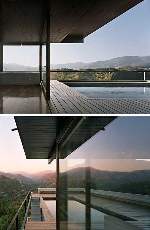 modern-house-farellones9
