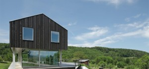 modern-house-glazed-hhfd2