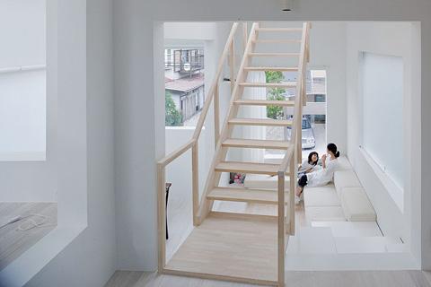 modern-house-japan-h