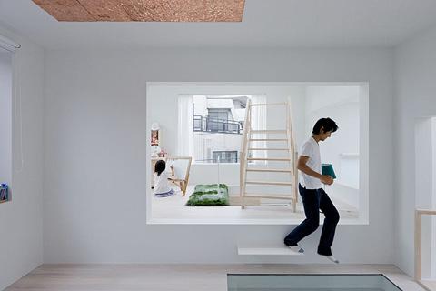 modern-house-japan-h2
