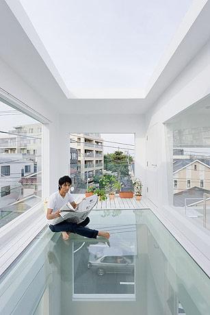 modern-house-japan-h3