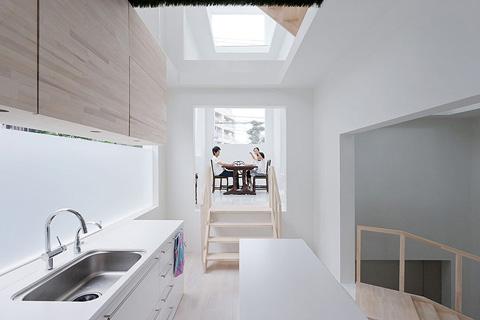 modern-house-japan-h6