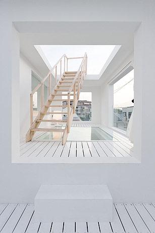 modern-house-japan-h8