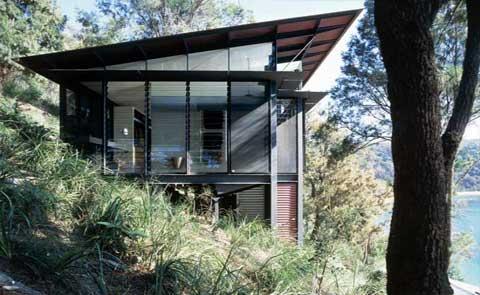 modern-house-jr-2