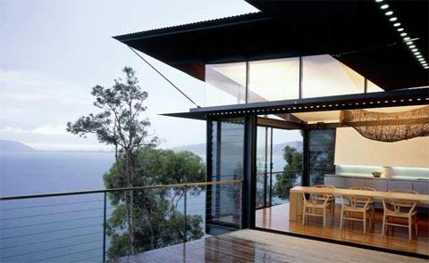 modern-house-jr-3