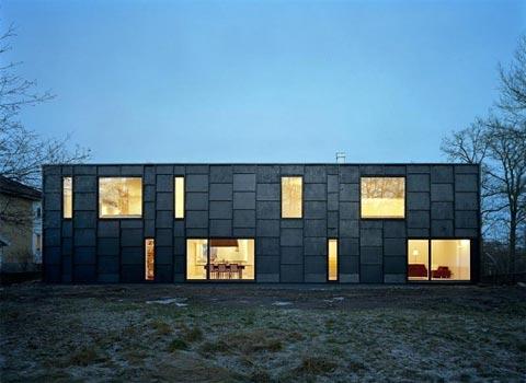 modern-house-k