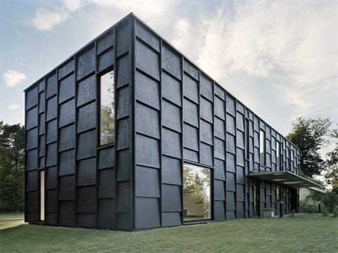 modern-house-k2