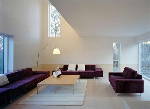 modern-house-k4