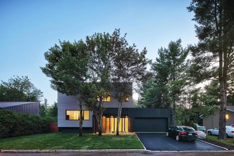modern-house-lausanne7